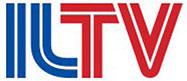 ILTV Israeli News